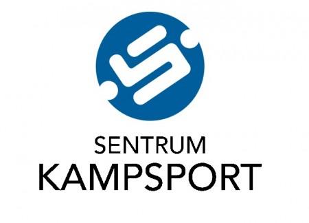 Sentrum Kampsport