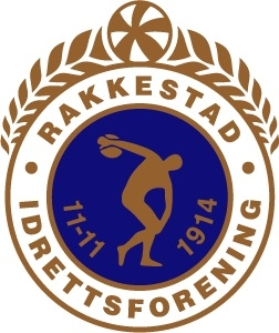 Rakkestad IF FK
